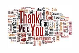 a thank you to the friends who have helped me through hard times credit lifebridge org wp content uploads 2012 10 thank you jpg