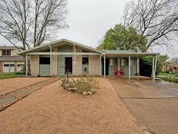 Kendra Cove  Austin  TX For Sale   Trulia com Trulia