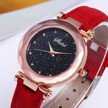 Free shipping on <b>Women's</b> Watches in Watches and more on ...