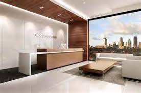 interior excellent small office interior design images small office reception area designs best office reception areas