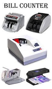 <b>Dedakj DE</b>-Y1S High-End Portable Oxygen Concentrator Archives ...