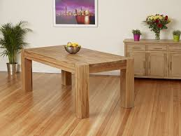 extending oak dining table chairs tables