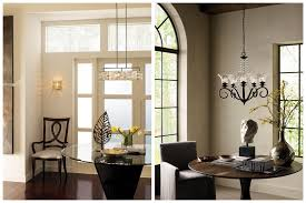 room light fixture interior design: lighting trend crystal accents crystal lighting trend crystal accents