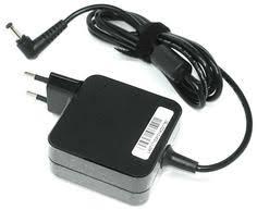 Блок питания для <b>ноутбука</b> Toshiba ≡ Купить <b>зарядное</b> ...