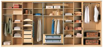 wood wardrobe closet furniture bedroom styles ideas wooden wardrobe cabinets wooden wardrobe cabinets bedroom closet furniture