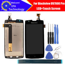 Best value Touch Screen <b>Blackview</b> Bv7000 – Great deals on Touch ...
