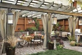 exterior awesome outdoor terrace design ideas for your beautiful house modern with teak wood contemporary awesome office narrow long