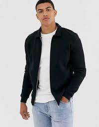<b>Men's</b> Winter <b>Coats</b> | Winter <b>Jackets</b> & <b>Coats</b> For Men | ASOS