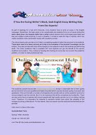 Custom personal essay proofreading websites for masters Sin Hang Ma Plaster Manufacturing Medicaid Expansion
