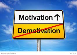 Bildergebnis für Motivation