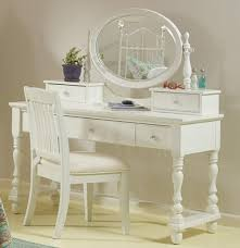 vanity sets table photo white  fresh white vanity table with multifunction drawers storage bed