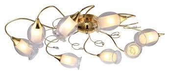 Купить <b>люстру Arte Lamp</b> (Италия) <b>a9289pl</b>-<b>8go</b>.