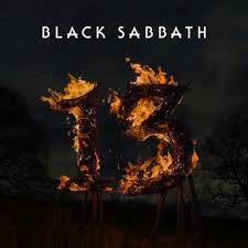 <b>Black Sabbath</b>: <b>13</b> Album Review | Pitchfork