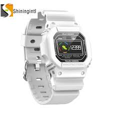 Online Shop Smochm <b>X12 Smart</b> Sports Outdoor Bluetooth <b>Watch</b> ...