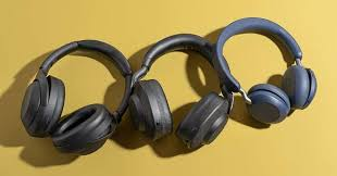 The Best <b>Bluetooth Wireless</b> Headphones for <b>2021</b>   Reviews by ...