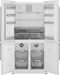 <b>Многокамерный холодильник Vestfrost VF</b> 916 W купить в ...