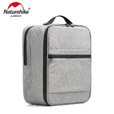 portable nylon