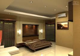 ultra modern bedroom lighting minimal interior design ideas bedroom recessed lighting design ideas light