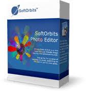 Giveaway: <b>Softorbits Photo</b> Editor 5 for FREE | NET-LOAD