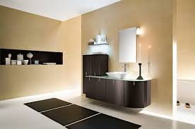bathroom contemporary bathroom lighting small home office design hanging from the ceiling 1 2 bathroom contemporary lighting