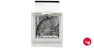 <b>Rumz Al Rasasi 9453</b> Pour Elle <b>Rasasi</b> perfume - a fragrance for ...