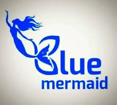 <b>Blue Mermaid</b> Gourmet: #1 Hot Sauce | ALL NATURAL HOT SAUCE ...