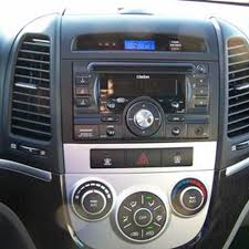 2009 hyundai elantra radio wiring diagram schematics and wiring hyundai elantra radio wiring diagram 2005 schematics and