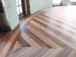 oval office floor. 136 best white house images on pinterest oval office houses and american presidents floor