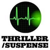 Thriller/Suspense