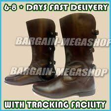 <b>Vintage Boots</b> for <b>Men</b> for sale | eBay