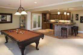 arrange display of cool basement ideas to makeover home design arrange cool