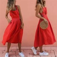 Buy <b>boho</b> dress and get free shipping on AliExpress