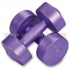 <b>EURO CLASSIC</b> | Спортоптом | Продажа спортивных товаров ...