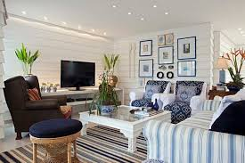 eco design interior design ideas home bunch within coastal living room furniture prepare rustic coastal living room pertaining to coastal living room beach house living room tropical family room
