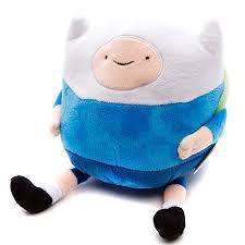 Купить <b>мягкая игрушка Adventure Time</b> плюшевая Adventure Time ...