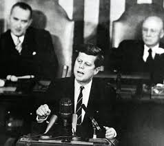 cia over jfk s assassination business insider john f kennedy