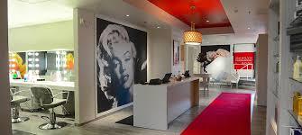 Orlando Spa Hotel - Spa Hotel Orlando | Marilyn Monroe™ Spas
