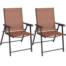 lounge patio chairs folding download: outdoor patio furniture folding chairs s l outdoor patio furniture folding chairs