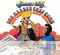 Double Barrel by Jimmy Cliff