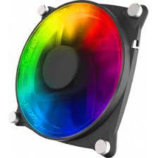 <b>Вентилятор</b> для корпуса <b>GameMax GMX</b>-<b>12</b>-<b>RBB</b> в интернет ...