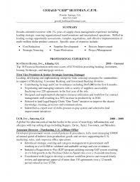 sample resume for retail management position best online resume sample resume for retail management position retail manager resume sample resume my career resume account management