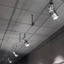 bruck lighting track systems cable lighting pendants