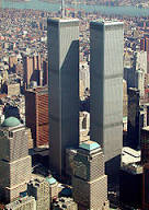 World Trade Center – Wikipedia, wolna encyklopedia