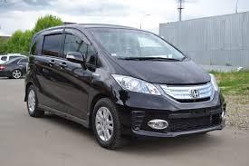 Продажа Хонда Фрид 2012 г. в Краснодаре, Автомобиль ...