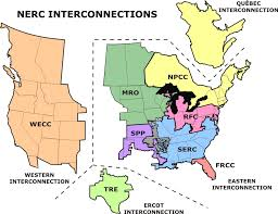Western Wind and Solar Integration Study Phase 3 – Frequency ...