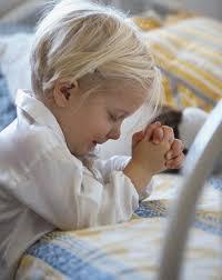 Adoraveis criancinhas  - Página 2 Images?q=tbn:ANd9GcT2cIYJCIr7-EH_4i99iD6LwLRwvhPn3rSLRKoDt67tACzAyU7-