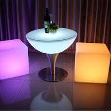Купить bar-<b>stools</b> по выгодной цене в интернет магазине ...