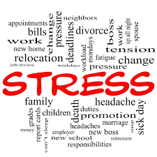 stress clipart clipart kid understanding stress as a first step to effectively managing stress