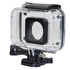 action camera accessories border frame protective cover shell for xiaoyi mount housing case xiao yi accessor sy268