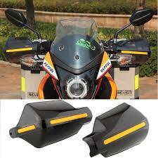 <b>Universal Hand Guard</b> | <b>Motorcycle</b>, <b>Motorcycle</b> accessories ...